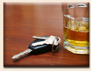 DUI lawyers, DUI attorneys Kankakee