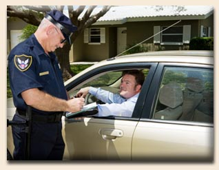 Traffic law Illinois attorneys and lawyers