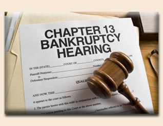 bankruptcy lawyers, bankruptcy attorneys, Kankakee, Iroquois, Will, Cook Champaign county
